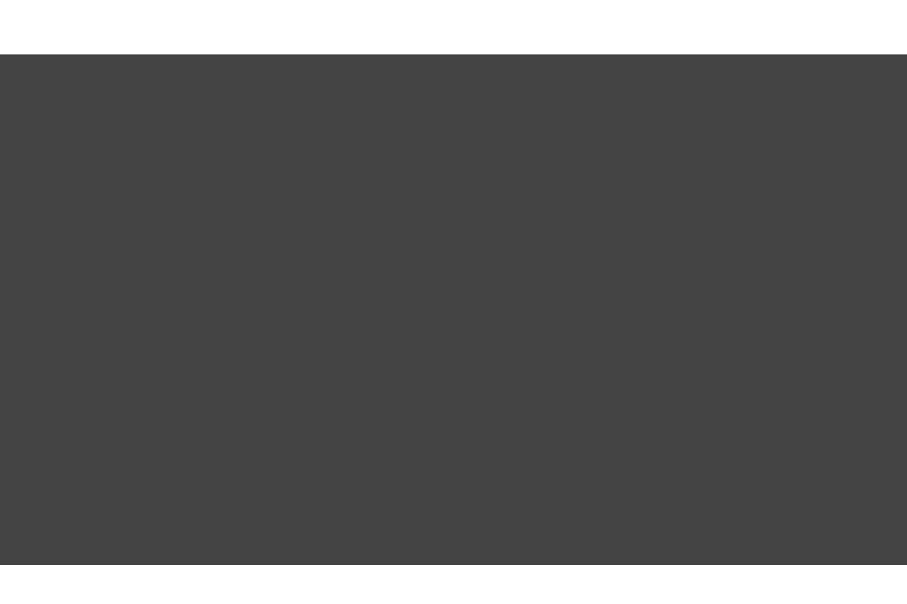 Allegiancy Logo - Keen Eye Marketing