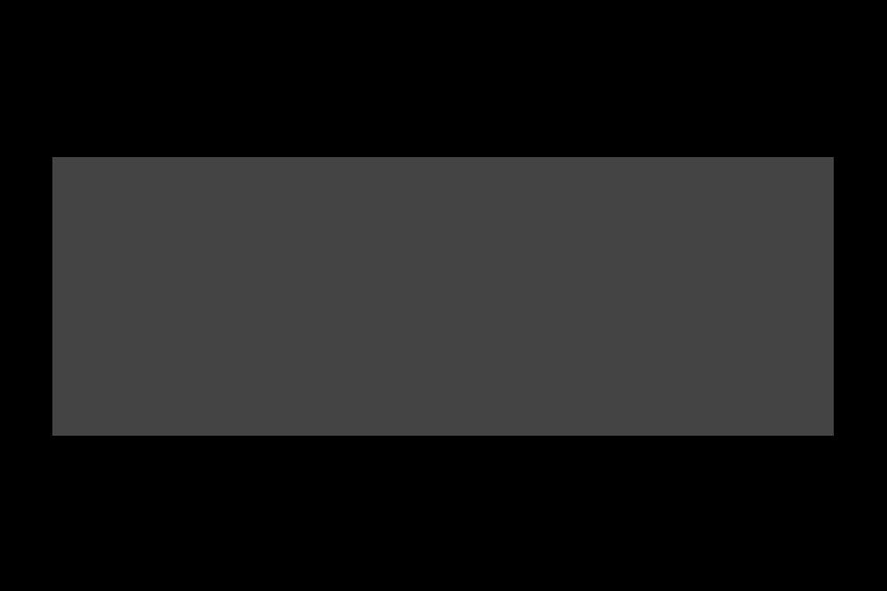 Akers Ellis Logo - Keen Eye Marketing