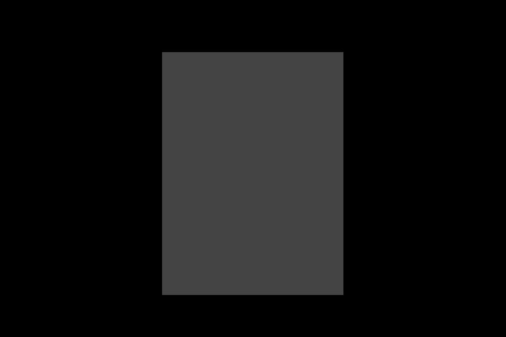 Cassina Group Logo - Keen Eye Marketing
