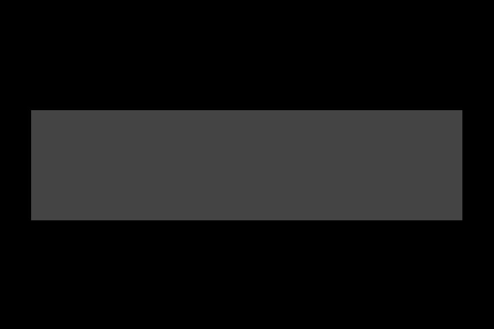 Crescent Homes Logo - Keen Eye Marketing