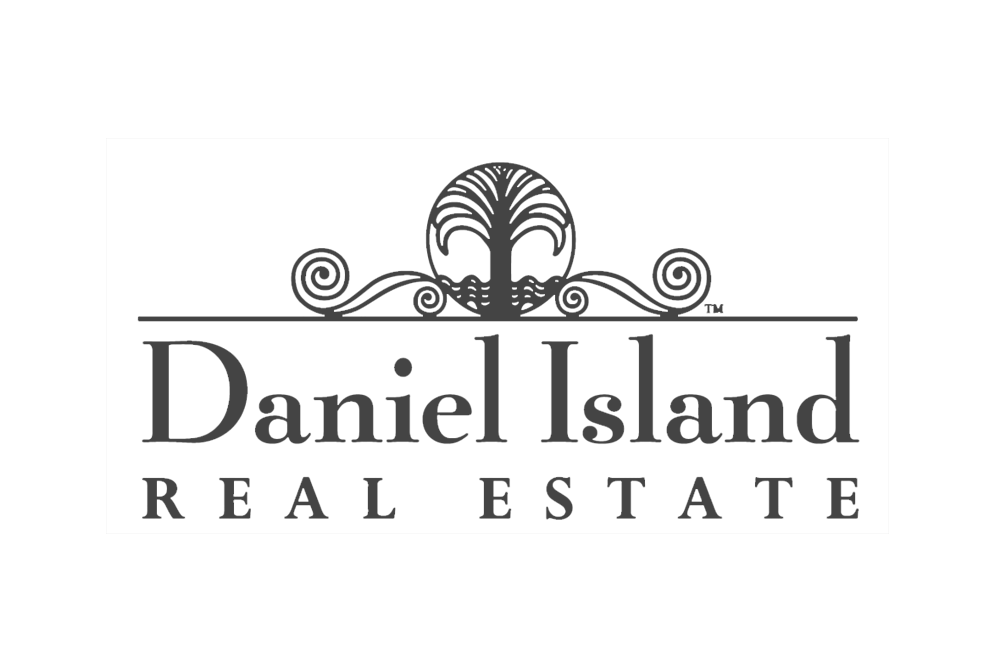 Daniel Island Real Estate Logo - Keen Eye Marketing