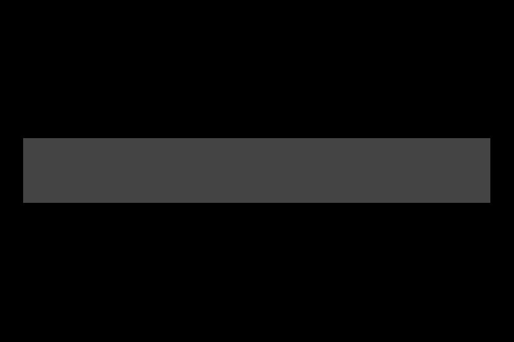 Dunes Properties Logo - Keen Eye Marketing