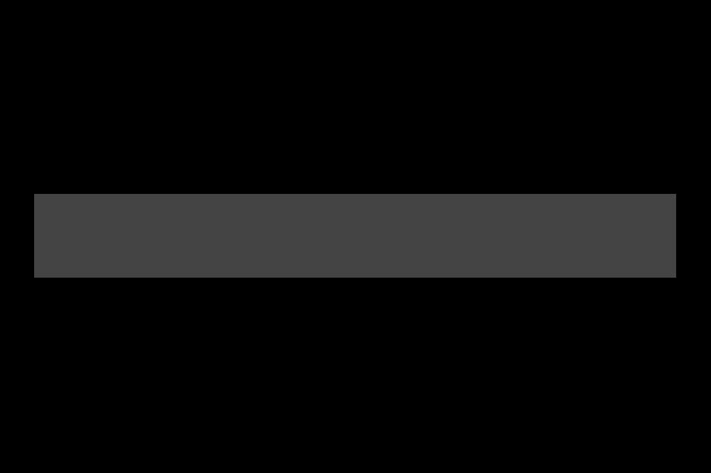 Elite Auctions Logo - Keen Eye Marketing