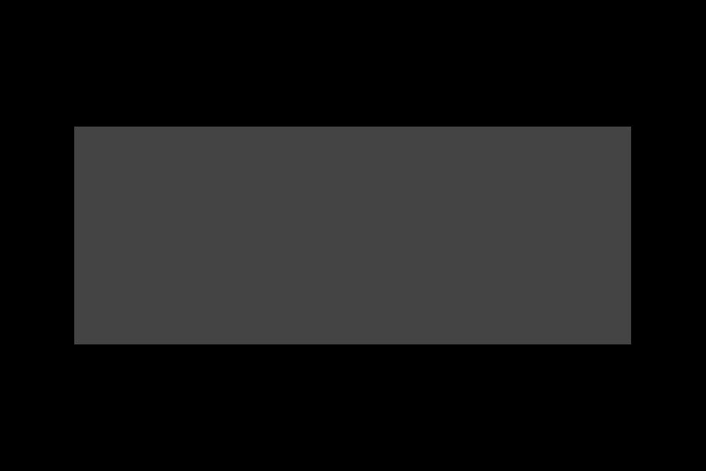 Francis Marion Hotel Logo - Keen Eye Marketing