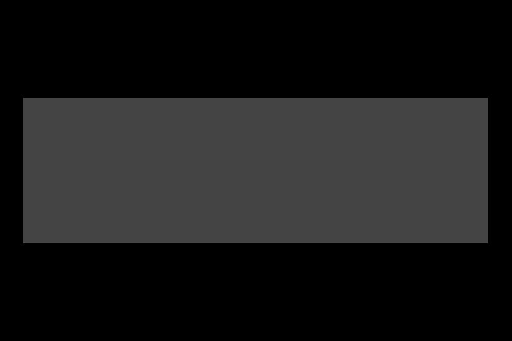Handsome Properties Logo - Keen Eye Marketing