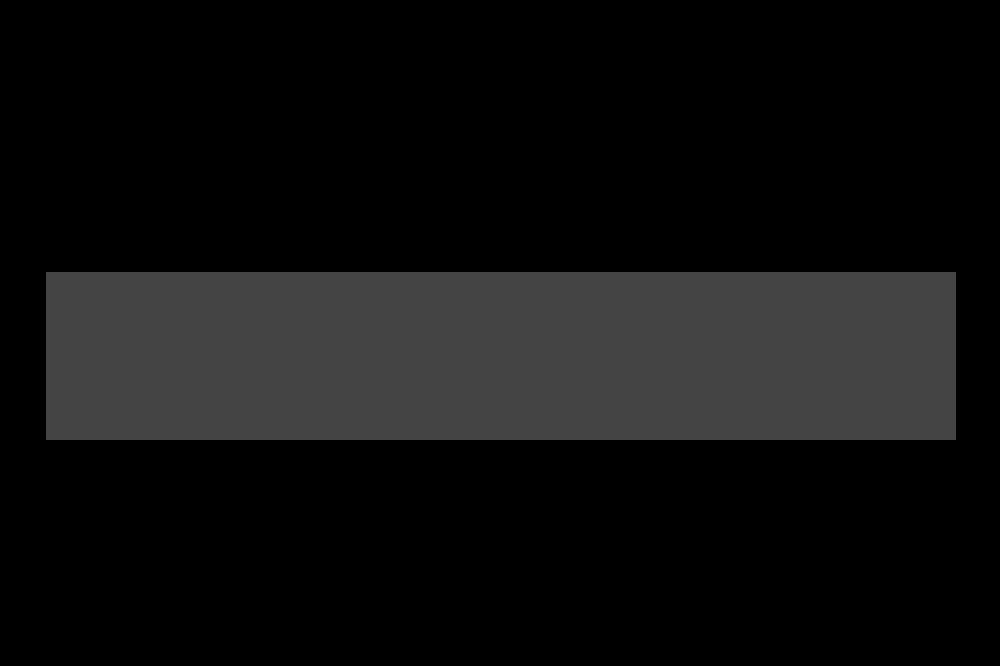 JVL Creative Logo - Keen Eye Marketing