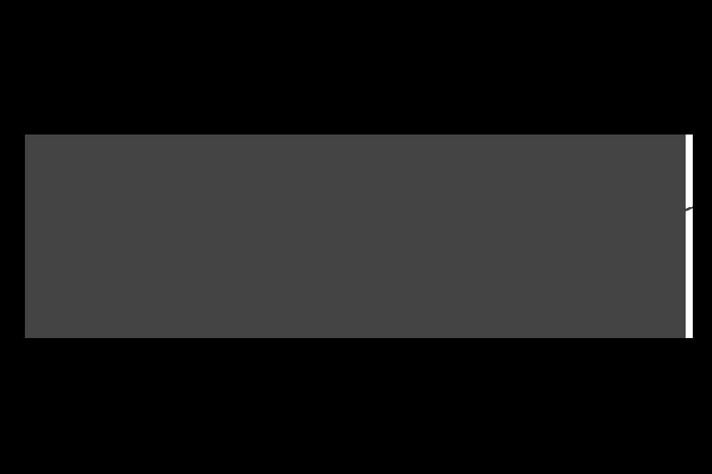 Keller Williams Luxury International  Logo - Keen Eye Marketing