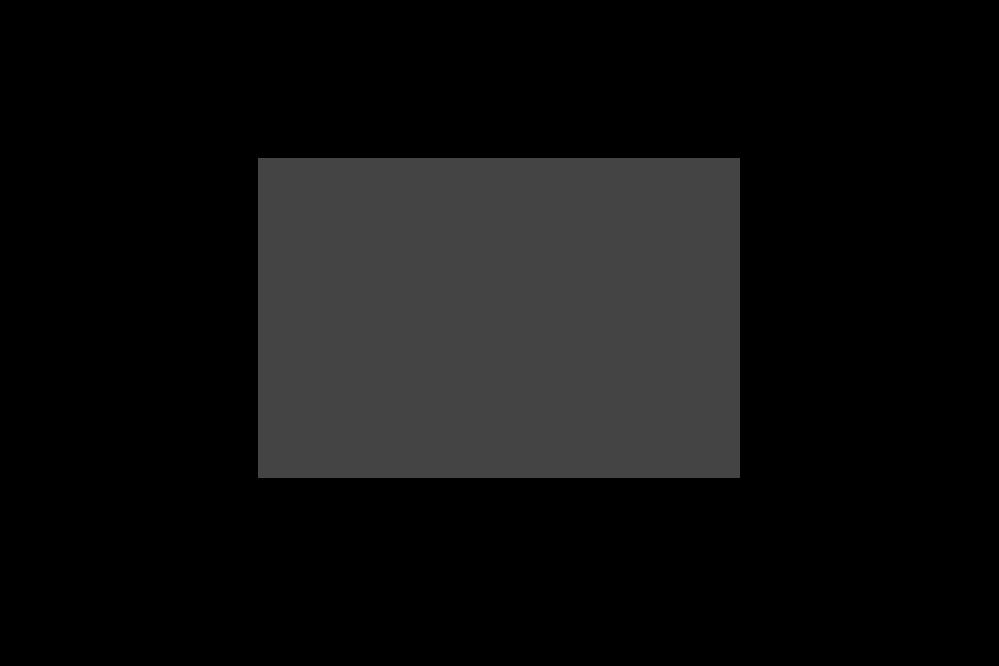 KW Real Estate Logo - Keen Eye Marketing