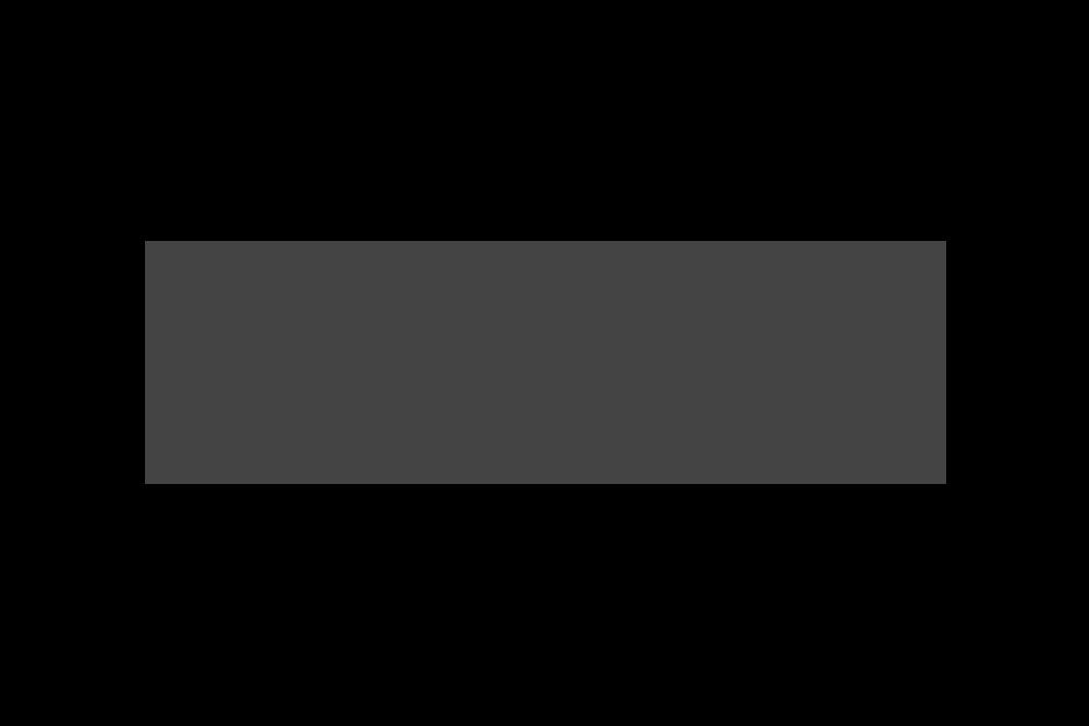Lee & Associates Logo - Keen Eye Marketing
