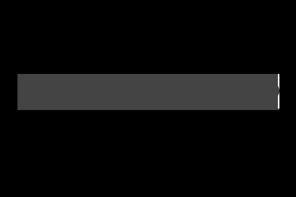 Marcus & Millichap Logo - Keen Eye Marketing