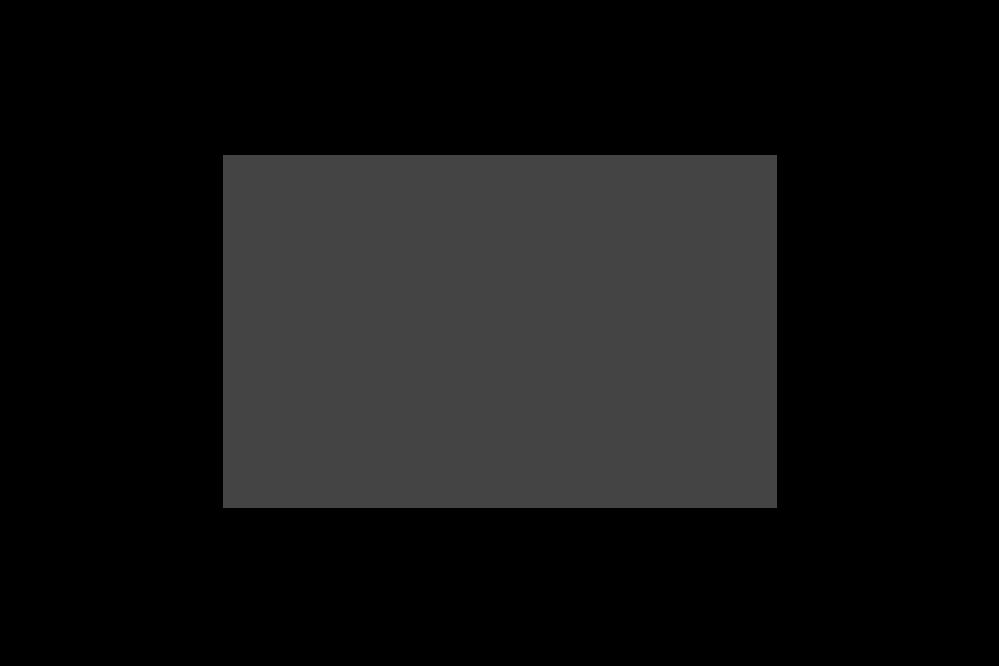Pulte Homes Logo - Keen Eye Marketing