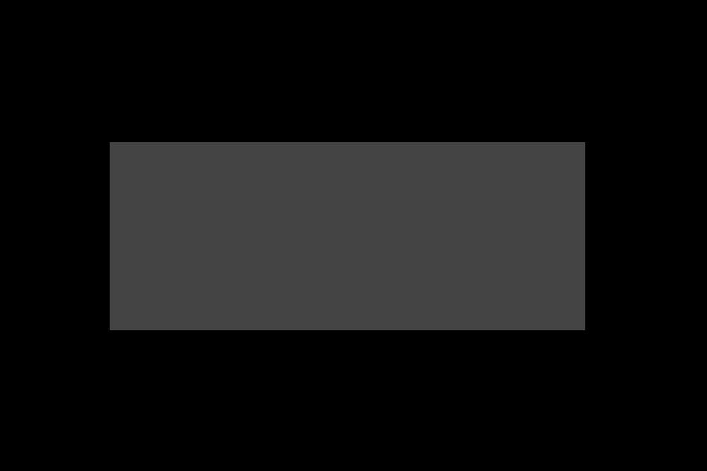 Ryan Homes Logo - Keen Eye Marketing