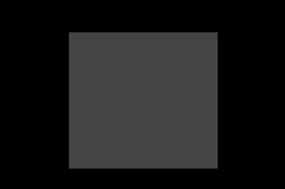 The Boulevard Company Logo - Keen Eye Marketing