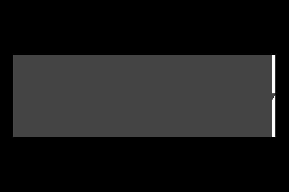 The Dewberry Hotel Logo - Keen Eye Marketing