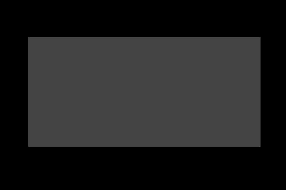 The Landing Logo - Keen Eye Marketing