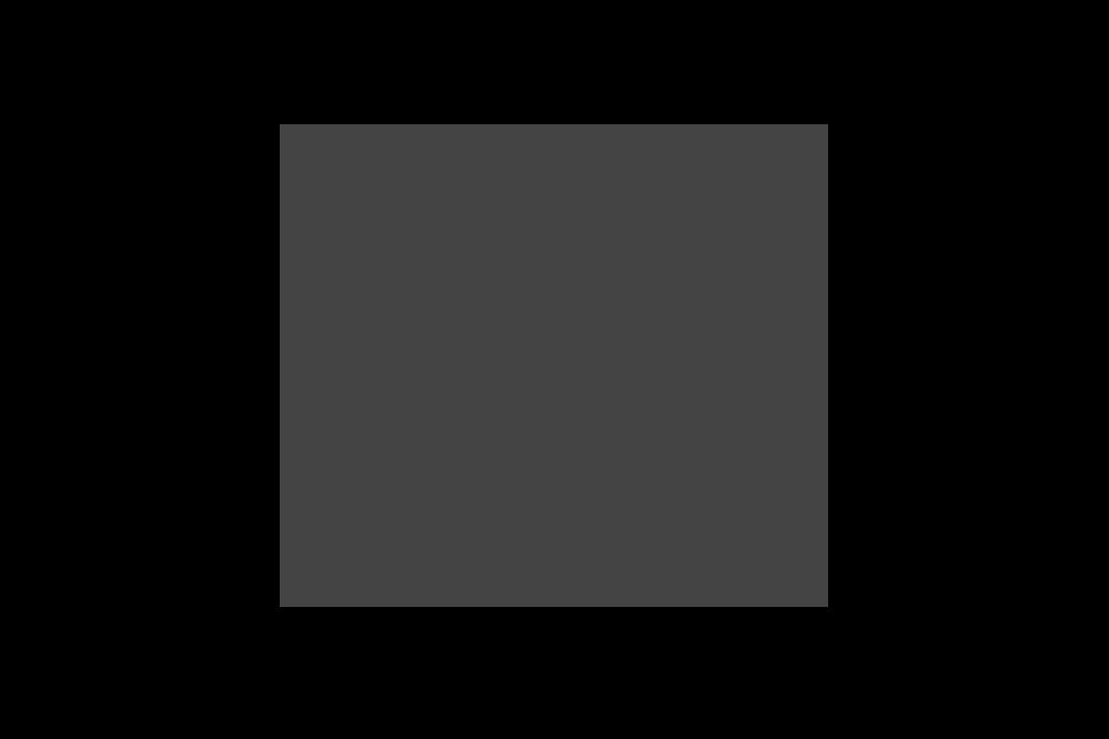 Tides IV Logo - Keen Eye Marketing