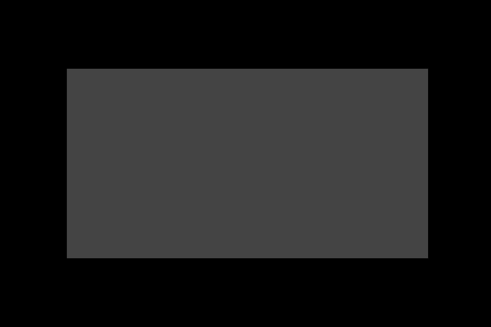 Town & Island Company Logo - Keen Eye Marketing