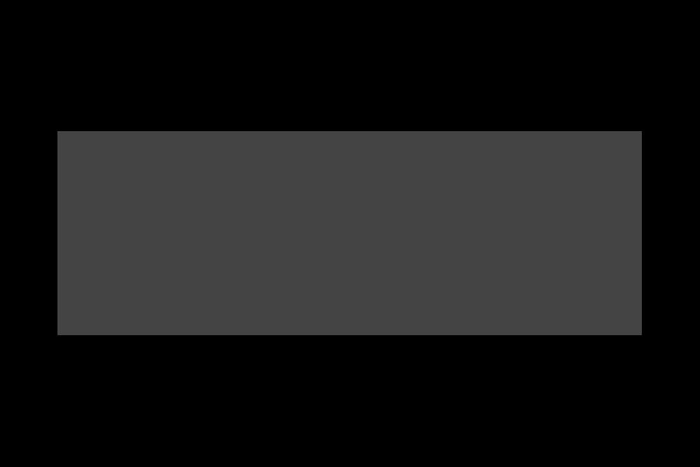 Trident Construction Logo - Keen Eye Marketing