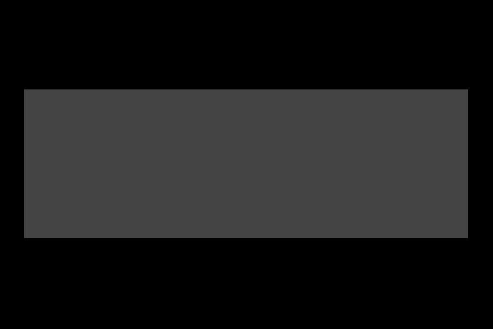 Wyndham Vacation Rentals Logo - Keen Eye Marketing