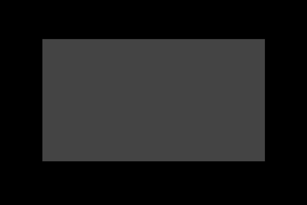 Gasden Logo - Keen Eye Marketing