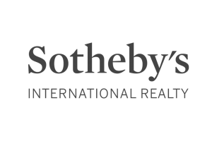 Southby's International Realty Logo - Keen Eye Marketing