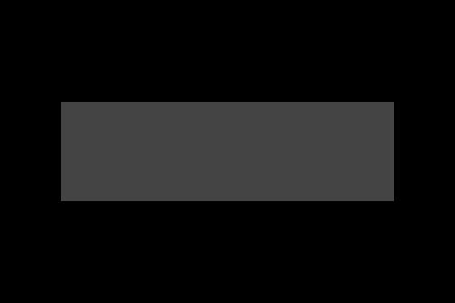 Maison Logo - Keen Eye Marketing