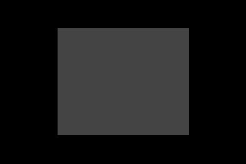 Mashburn Logo - Keen Eye Marketing